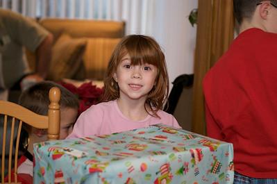 Christmas  2009-12-24  2