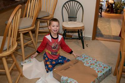 Christmas  2009-12-24  7