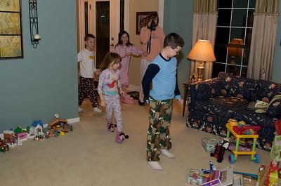 Christmas  2009-12-25  31