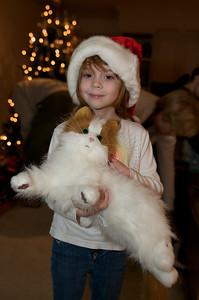 Christmas  2009-12-25  75