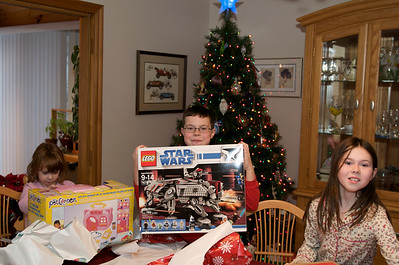 Christmas  2009-12-24  8