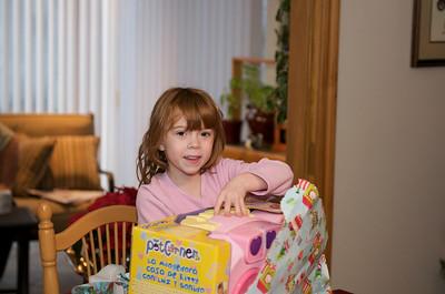 Christmas  2009-12-24  10