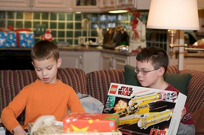 Christmas  2009-12-25  69