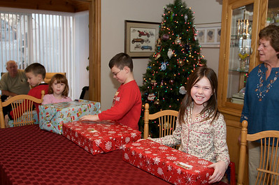Christmas  2009-12-24  4