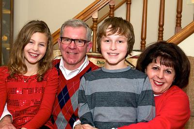 Christmas 2011  2011-12-24  71