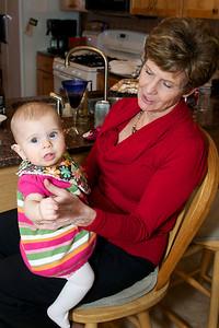 Christmas 2011  2011-12-24  34