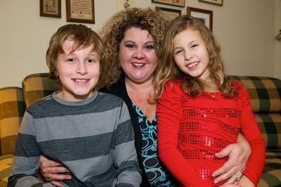 Christmas 2011  2011-12-24  99