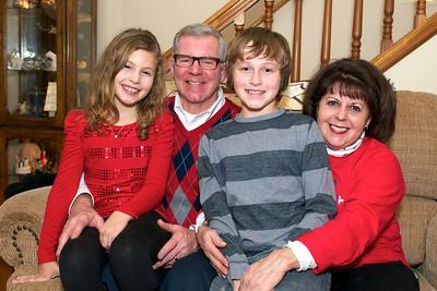 Christmas 2011  2011-12-24  73