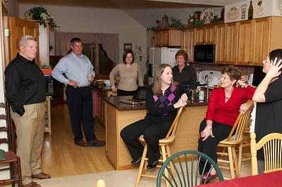 Christmas 2011  2011-12-24  106