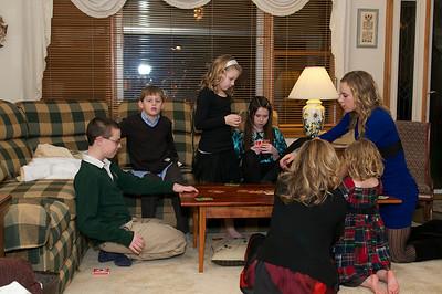 Christmas 2011  2011-12-24  33