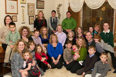 Christmas 2011  2011-12-24  81