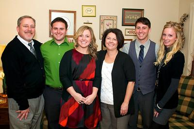 Christmas 2011  2011-12-24  9