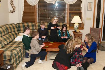 Christmas 2011  2011-12-24  31