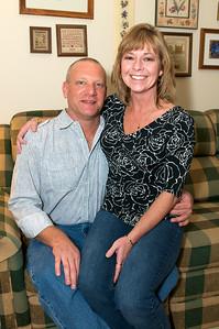 Christmas 2011  2011-12-24  15