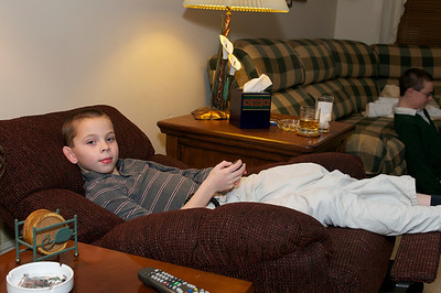 Christmas 2011  2011-12-24  32