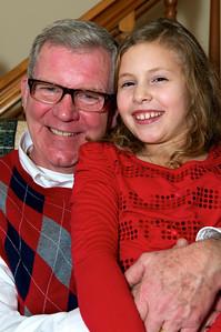 Christmas 2011  2011-12-24  62