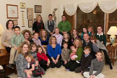 Christmas 2011  2011-12-24  78