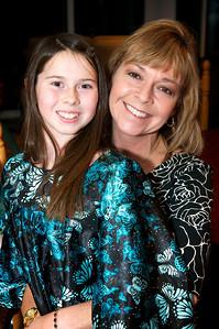 Christmas 2011  2011-12-24  11