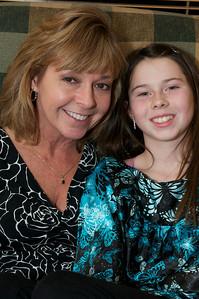 Christmas 2011  2011-12-24  103