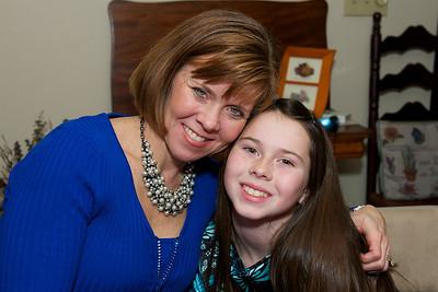 Christmas 2011  2011-12-24  66