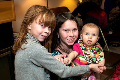 Christmas 2011  2011-12-24  47