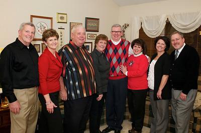 Christmas 2011  2011-12-24  50