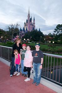 Disney 2010-11-21  332
