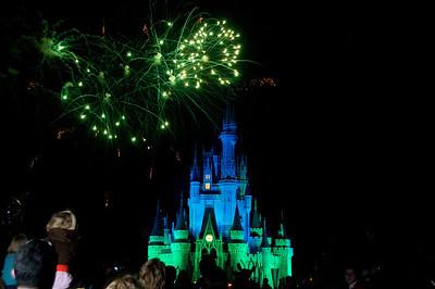 Disney 2010-11-21  315