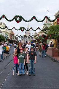 Disney 2010-11-21  359
