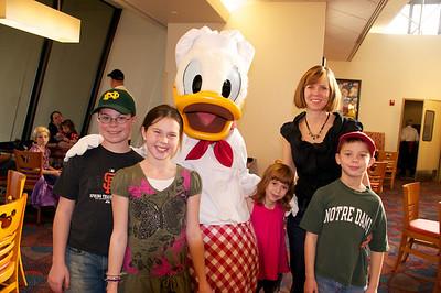 Disney 2010-11-21  337