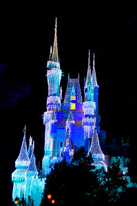 Disney 2010-11-21  327