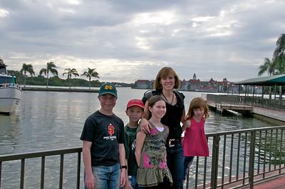 Disney 2010-11-21  355