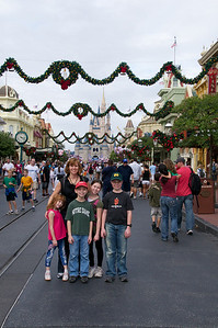 Disney 2010-11-21  360