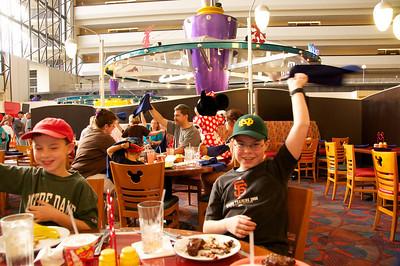 Disney 2010-11-21  336