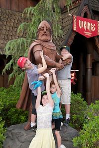 Disney 2010-11-22  289