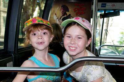 Disney 2010-11-22  310