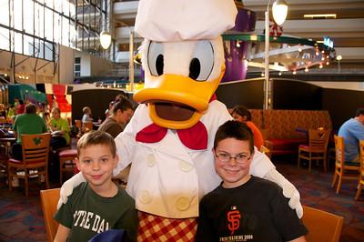 Disney 2010-11-21  334
