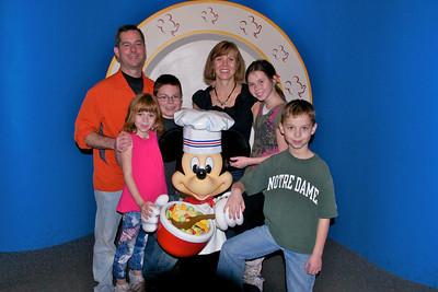 Disney 2010-11-21  349