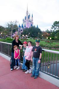 Disney 2010-11-21  333