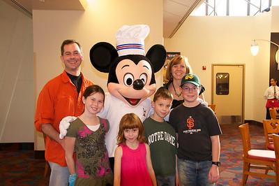 Disney 2010-11-21  338