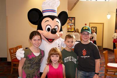 Disney 2010-11-21  340