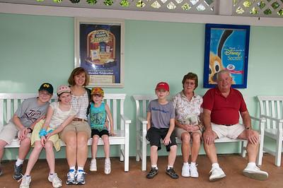 Disney 2010-11-22  312