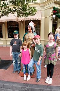 Disney 2010-11-21  356