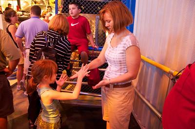 Disney 2010-11-22  305