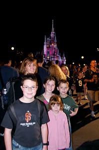 Disney 2010-11-21  325