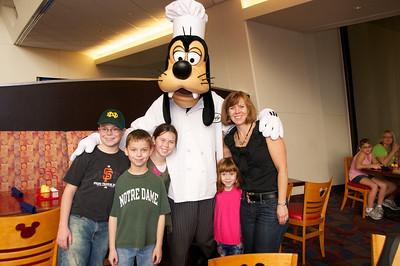 Disney 2010-11-21  344