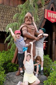 Disney 2010-11-22  292