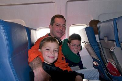 Disney 2010-11-21  369
