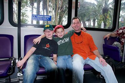 Disney 2010-11-21  362