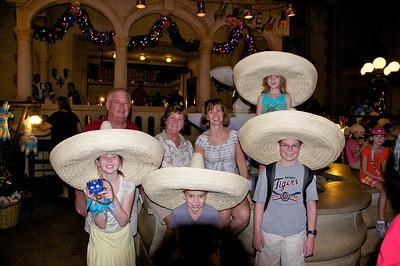 Disney 2010-11-22  298
